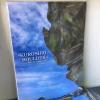 黒潮ボルダートポ Vol.2発売