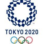 2020年東京五輪におけるスポーツクライミングのルール コンバインドとは?